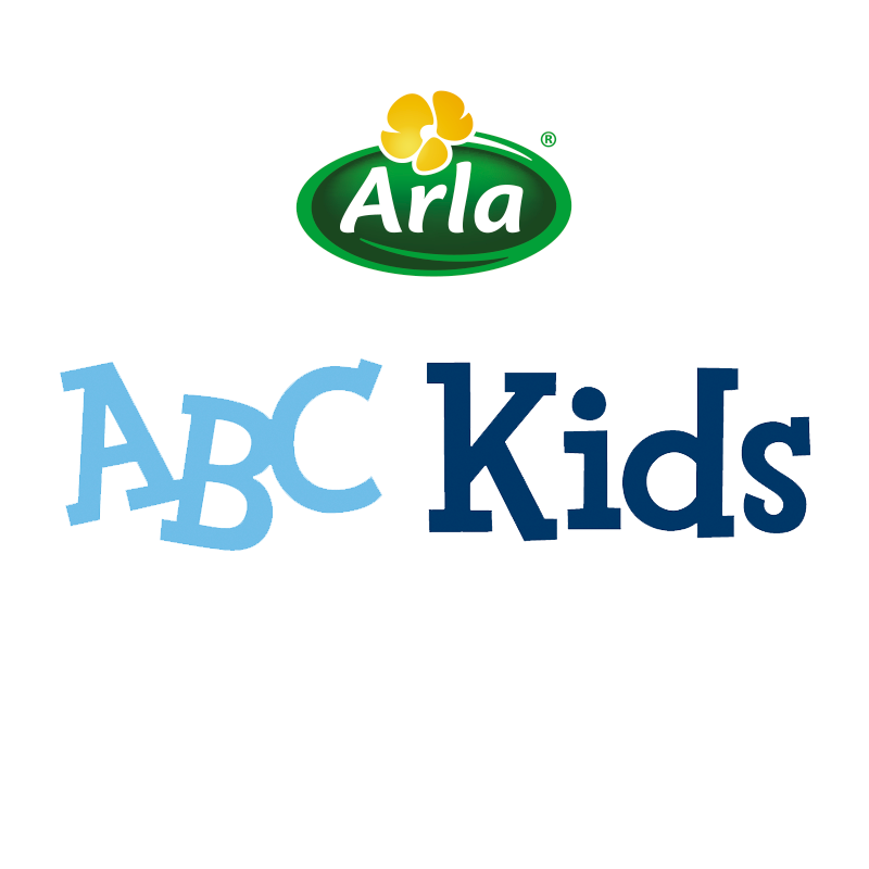 Arla ABC Kids®